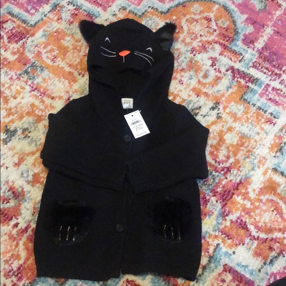 GAP Other - Baby Gap button up sweater